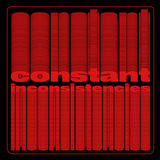 deep tan - constant inconsistencies