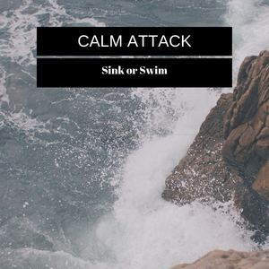 Calm Attack - Sink or Swim