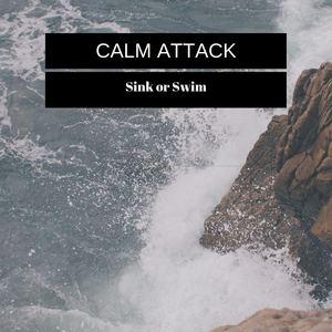 Calm Attack - Sink or Swim