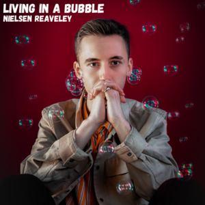 Nielsen Reaveley - Living in a Bubble