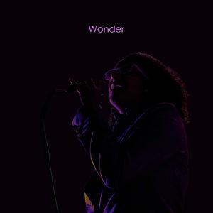 Michelle Mondesir - Wonder