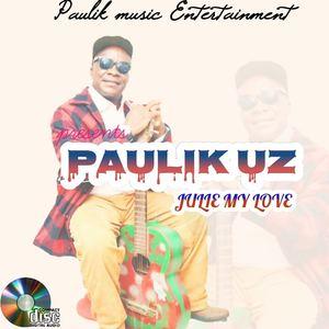 Blexkon - Paulik uz Julie my love