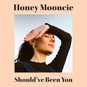 Honey Mooncie