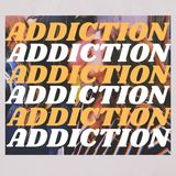 Amy Lou - Addiction