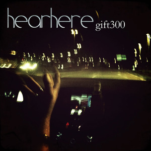HEARHERE - No one no good