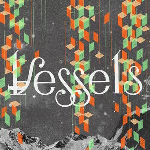 Vessels - Meatman, Piano Tuner, Prostitute (feat. Stuart Warwick)