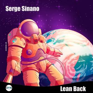 Serge Sinano - Serge Sinano - Lean Back