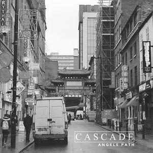 Cascade - Angel's Path