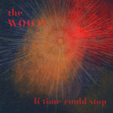The Woods - If Time Could Stop