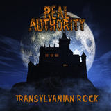 Real Authority - TRANSYLVANIAN ROCK