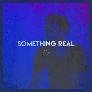 Jacob Seeger - Something Real