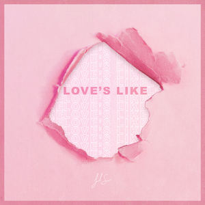 Jacob Seeger - Love's Like