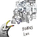 BERRIES - Lies