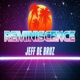 Jeff de Bruz - Reminiscence