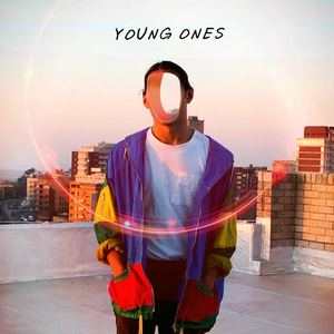 Andrea Consoli  - Young Ones