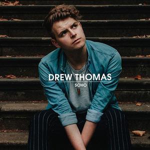 Drew Thomas - Soho