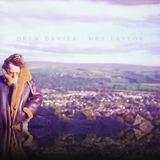Drew Davies - Mrs Taylor