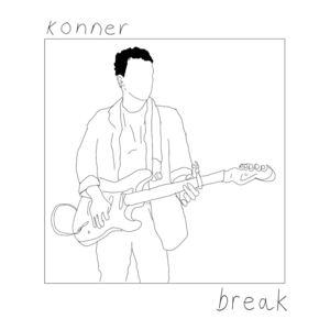 konner - Break