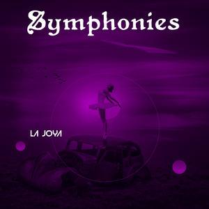 La Joya - Symphonies