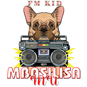 Fm Kid - Mbasilisamu