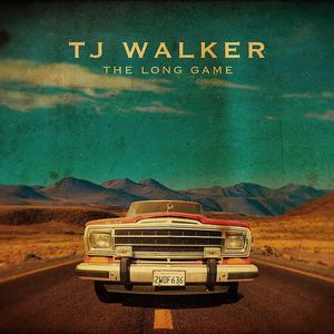 Tom Walker - Someday