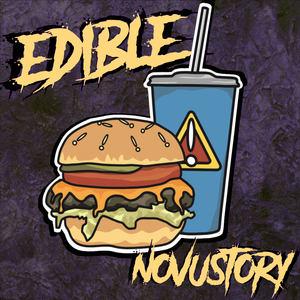 Novustory - Edible