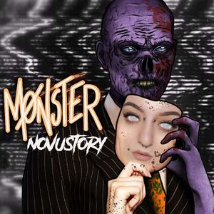 Novustory - Monster