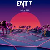 ENTT - ENTT - Mumbai