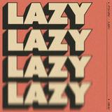 Pin Ups - Lazy (Radio Edit 2)