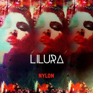 LILURA - Nylon