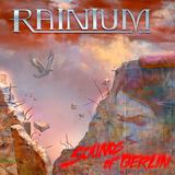 RAINIUM - Sounds of Berlin