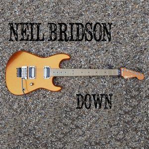 Neil Bridson - Down