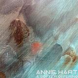 Annie Hart - Wilderness Hill