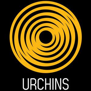 Urchins - Xylophobe