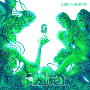 Amber-Simone