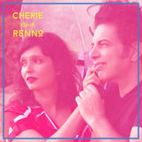 Cherie and Renno  - Be My Baby