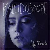 Lily Brooke - Kaleidoscope