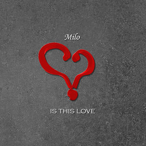 Milo Mendes - Is This Love