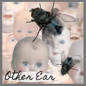 OtherEar - Oh Well