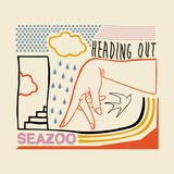 Seazoo - Heading Out