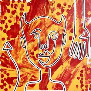Midnight Alleys - Devil's Daydream #4