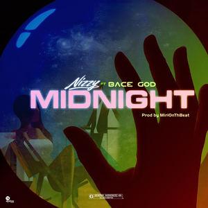 Nizzy - Midnight