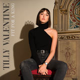 Tilly Valentine - Fit for a King
