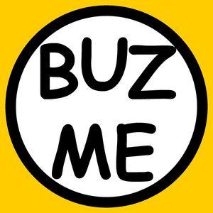 Boris Grann - Buz Me
