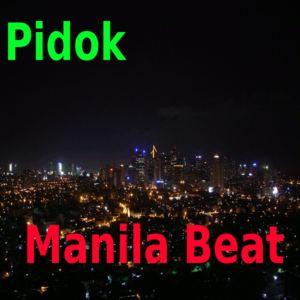 Pidok - Love or War