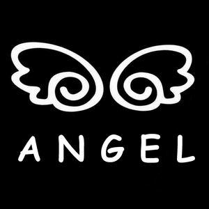 Boris Grann - Angel