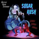 USE - Sugar Rush