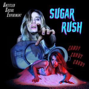 USE - Sugar Rush
