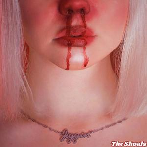 The Shoals - Jiggin