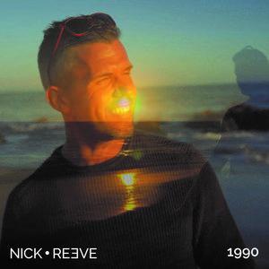 Nick Reeve - 1990